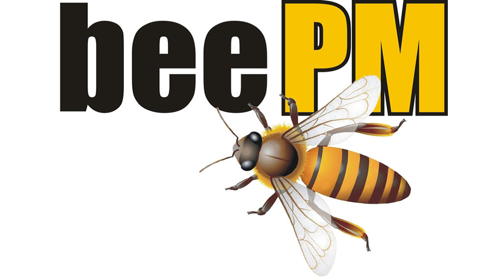 Bee PM